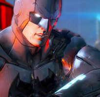 Сразу 2 игры о Бэтмене для ПК предлагают получить бесплатно и навсегда