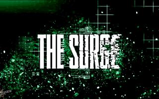 The Surge или «Волна безумия» — Обзор The Surge