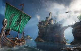 Новости дня (Assassin's Creed Blackbeard's Wrath, Alien: Isolation, FEZ, HALO Spartan Assault)