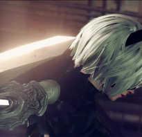 Компания Square Enix считает, что только благодаря Denuvo люди покупают игры