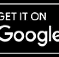 GTA San Andreas на телефон