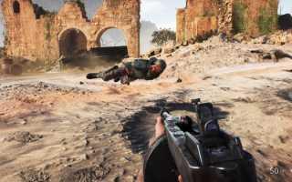 «Убийцу» Battlefield 5 для Steam предлагают бесплатно