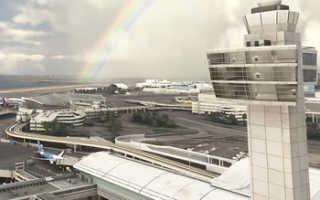 Microsoft Flight Simulator открытым миром гигантского размера шокировал геймеров