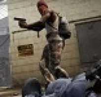 Valve предлагает получить ключ к бета версии Counter-Strike: Global Offensive за прохождение онлайн опроса