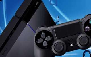 Reconing для CoD: Advanced Warfare на ПК и PS 4 – уже скоро!