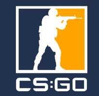 Самая популярная игра для ПК — CS:GO