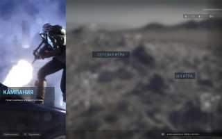 Call of Duty: Modern Warfare получил новый способ перезарядки и шокировал фанатов