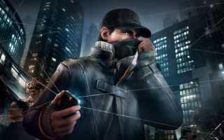 Аналитики считают, что Ubisoft побоялась конкурировать с GTA V и Call of Duty: Ghosts, решая отложить релиз игры Watch Dogs