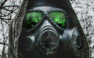 Chernobylite с ужасами Чернобыля из S.T.A.L.K.E.R. 2 выйдет гораздо раньше, чем все ждали