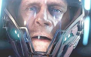 Бюджет самой дорогой и реалистичной игры в мире Star Citizen достиг GTA 5