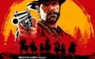 Распродажа Sony к 23 февраля предлагает забрать хитовые игры почти бесплатно