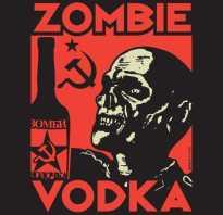 Зомби сбиваются в стаи в игре по фильму «Война миров Z» с Брэдом Питтом