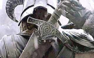 В The Elder Scrolls 6 раскрыли любовные сцены и шокировали фанатов