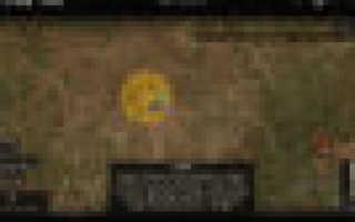 Ведьмак 3: квест «Роза на красном поле»
