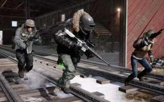 В PUBG игрока забанили за стрим Call of Duty