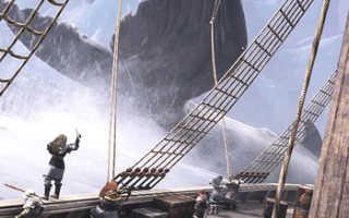 Игра Atlas от авторов ARK так ужаснула игроков, что Steam начал всем возвращать деньги