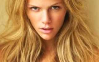 Актрис и моделей Эмбер Херд и Бруклин Декер показали в знаменитой игре