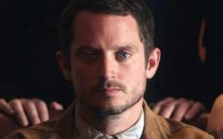 Фродо Бэггинс помогает Ubisoft создавать новые игры для виртуальной реальности