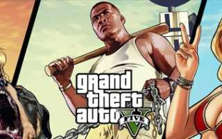 Call of Duty: Ghosts и GTA V назвали самыми «ненужными» играми 2014 года