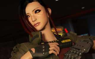 Над Cyberpunk 2077 трудится больше разработчиков, чем над The Witcher 3