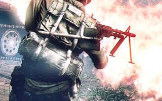 Название Call of Duty 2020 раскрыто