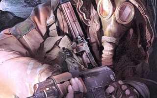 S.T.A.L.K.E.R., Fallout 4 и другие постапокалиптические игры для ПК отдают почти бесплатно
