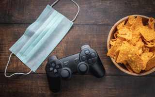 Все хиты от Ubisoft предлагают забрать почти бесплатно