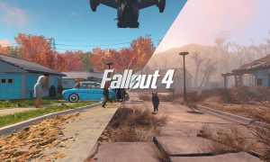 Как убить коготь смерти в Fallout 4