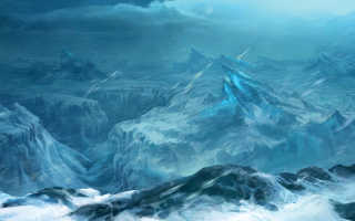 Как попасть в Нордскол — World Of Warcraft