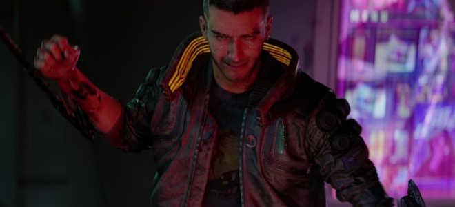 Cyberpunk 2077 станет самой дорогой игрой за всю историю компании CD Projekt