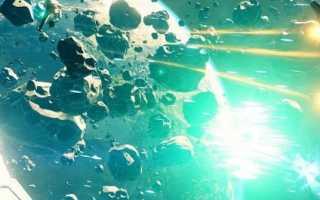 Everspace — дата выхода, системные требования