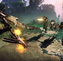 Amazon выпустит три новые игры