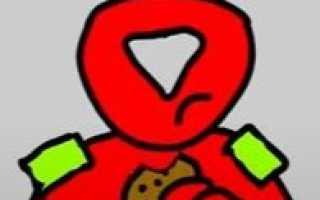 Первое геймплейное видео Mass Effect: Andromeda