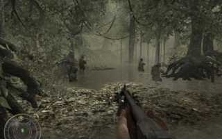Call of Duty никогда не станет прежней