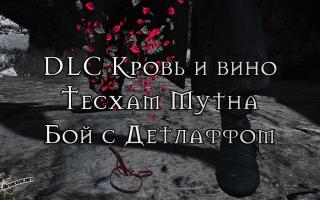 Одежда Ольгерда, Аваллак'ха, Витольда, Региса и Детлаффа