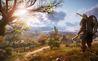 Ubisoft перенесла новую игру известной серии и шокировала фанатов