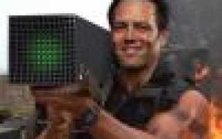Петиция за третье DLC для Ведьмак 3