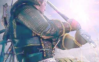 Новый Nioh 2 с «Японским Ведьмаком» предлагают бесплатно