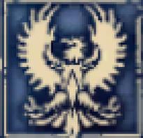 В Skyrim добавили город Брума из Oblivion — Игровые новости