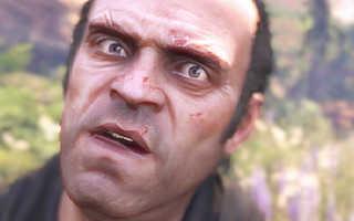 Акции авторов GTA 5 и Call of Duty рухнули после массовых убийств в США