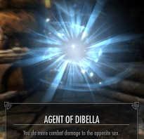 The Elder Scrolls 5: Skyrim получил подводный мир