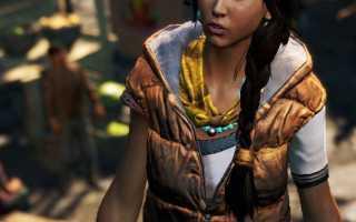 Обзор игры Far Cry 4 — Фар Край 4 на ПК