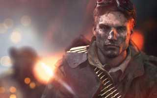 «Убийца» Battlefield 5 доступен бесплатно