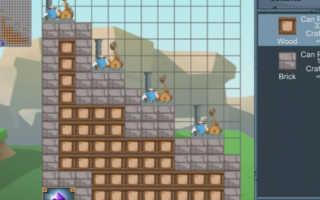 Компания Bethesda запугивает независимых разработчиков игры Fortress Fallout