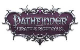 Игра The Lighthouse завершила кампанию на Kickstarter с успехом