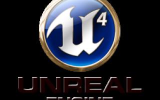 Группа энтузиастов делает игру по мотивам My Little Pony на Unreal Engine 4