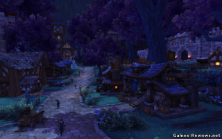 Соратники в WoW — интересные гайды для World Of Warcraft