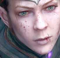 The Elder Scrolls: Online предлагают полностью бесплатно