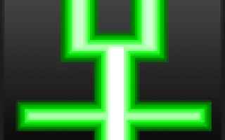 Гайд на добычу душ в Clicker Heroes