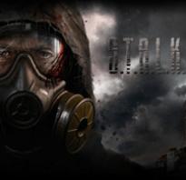 Сталкинг в опасных местах из S.T.A.L.K.E.R. 2 показали в Urban Explorer